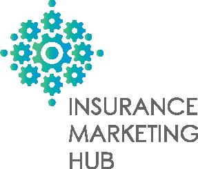 Insurance Marketing Hub Lead Generation